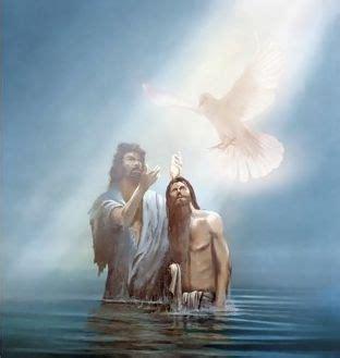 imagenes de nuestro señor jesus liga de madres de familia di 243 cesis avellaneda lan 250 s
