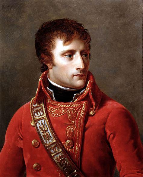 napoleon bonaparte biography wiki file gros first consul bonaparte detail png