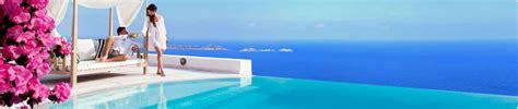 Attrayant Location Villa Sardaigne Avec Piscine #3: 33.jpg