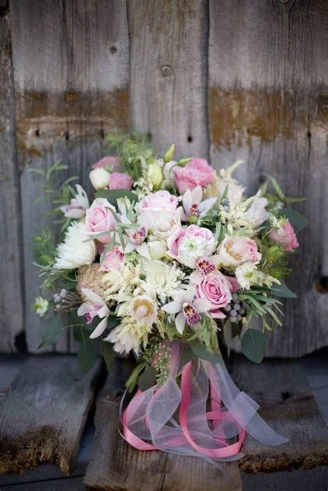 one dish at a time beautiful spring bouquet 1000 images about victorian flower arrangements on pinterest