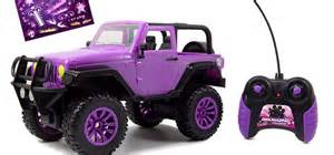 Purple Jeep Purple Jeep Girlmazing