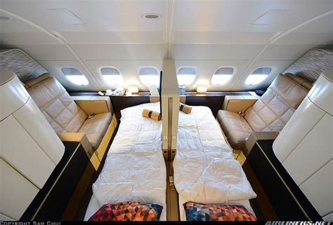 inside etihad jumbo jet etihad airways airbus a380 double first class apartment