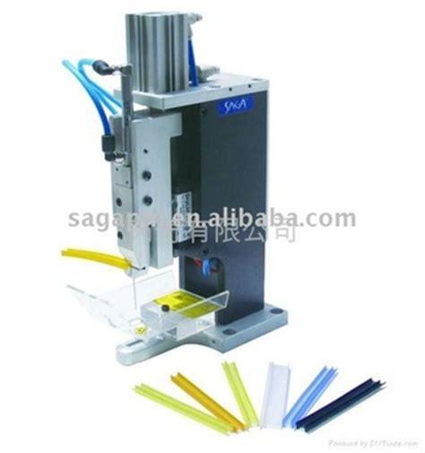 walmart tag machine saga hang tag machine tm 300 buy saga hang tag machine tm 300 price tag labeling