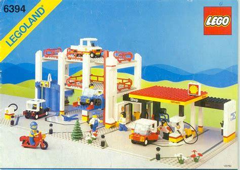 lego boat repair shop anleitung best 25 biggest lego set ideas on pinterest lego star