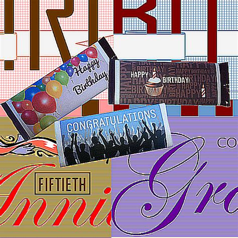 free 1 55 oz candy bar wrappers in ms publisher format