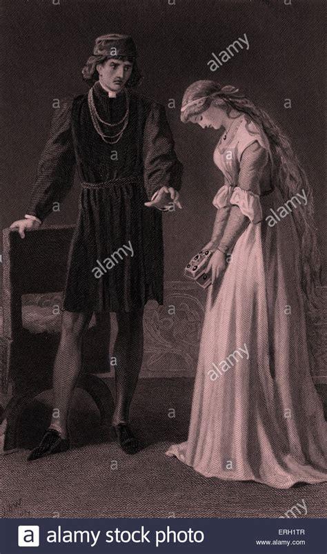 Hamlet William Shakespeare hamlet act iii 1 play by william shakespeare