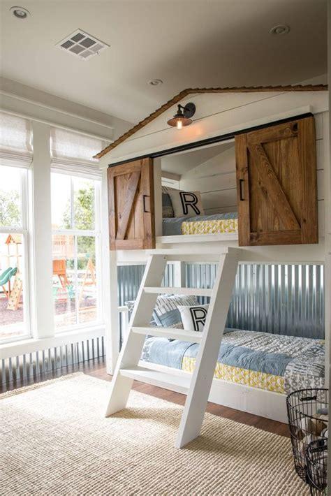 bunk beds winnipeg ideas for decorating bunk beds winnipeg all about home ideas