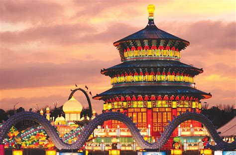 china festival the lantern festival in beijing china is fantastic festival maptocity