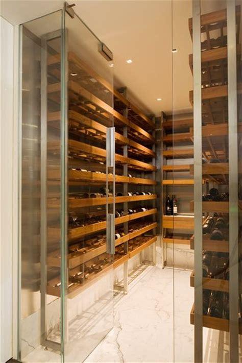 24 modern wine refrigerators in interior designs messagenote products archives messagenote