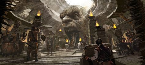 1 trip to the bandos throne room youtube 1000 images about throne room on pinterest