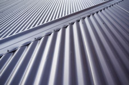 cut corrugated sheet metal doityourselfcom
