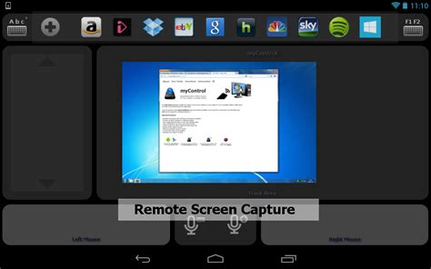 rk remote apk my pro pc android apps on play