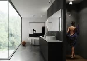 badezimmer architektur urlbauer bad heizung fliesen ihr traumbad