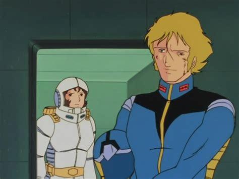Gundam Mobile Suit 36 mobile suit gundam archives page 2 of 7 astronerdboy s