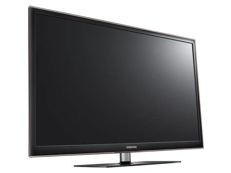 Tv Digital Samsung uhd boost for flat panel sales in quarter digital