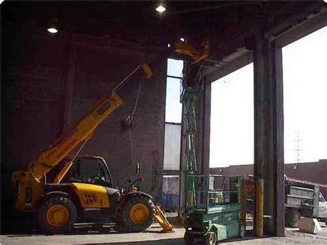 accurate overhead door accurate overhead door a accurate overhead door garage