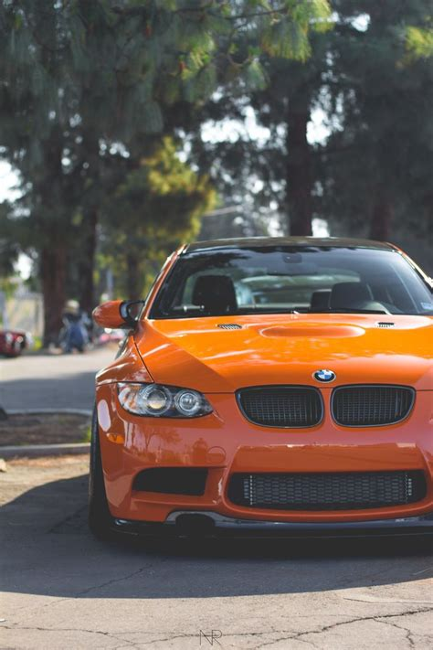 luxury bmw m3 182 best images about bmw ride with class on pinterest