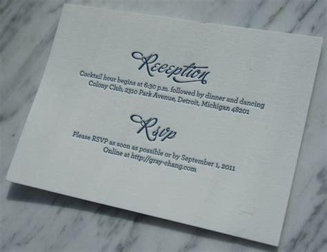 timeline for wedding invitations and rsvp wedding rsvp timeline etiquette theruntime