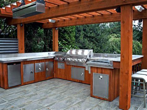 backyard grill warranty backyard grill warranty registration 2017 2018 best