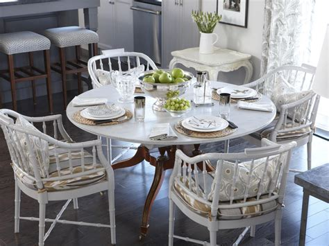 kitchen island table with 4 chairs kitchen island with stools hgtv