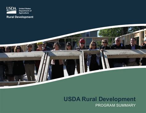 rural development usda 28 usda rural development usda loans crowley texas