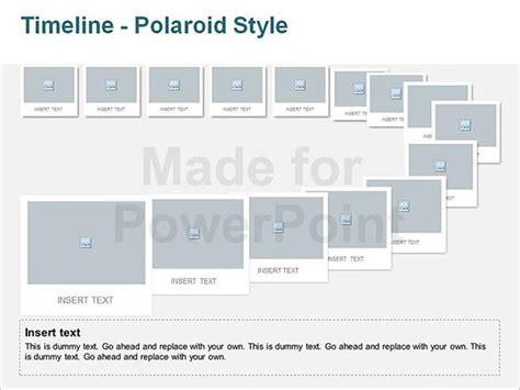 editable timeline template free 9 personal timeline templates free sle exle