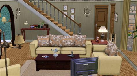 wohnzimmer amerikanisch amerikanisches wohnzimmer