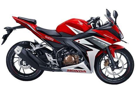 motor honda indonesia harga motor cbr indonesia newhairstylesformen2014 com