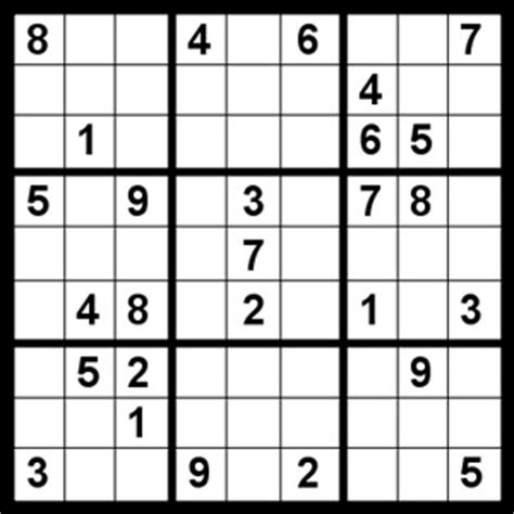 printable binary sudoku notre dame researcher helps make sudoku puzzles less