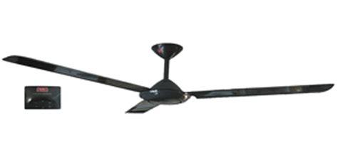 Kipas Angin Baling Baling 56 Ceiling Fan Kdk Wz 56 P jual ceiling fan hitam kipas angin plafon kdk 56 quot 140