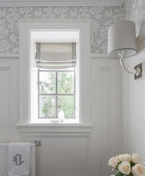 Small Bathroom Window Treatment Ideas by Window Treatments For Small Bathroom Windows Bedroom