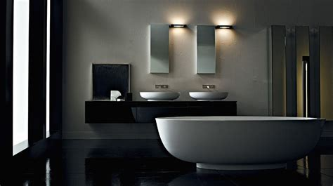 Beautiful Modern Bathrooms by 20 Gorgeous Modern Bathroom Design Ideas