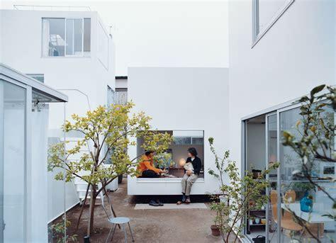 jugar a home design story moriyama house metalocus
