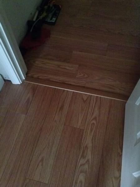 Laminate Flooring Direction/cut   Flooring   DIY Chatroom