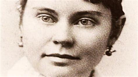 E M O R Y Sullivan Lizzie borden lizzie i biography