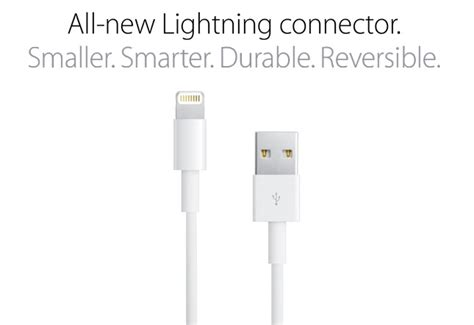 Original Apple Lightning To Usb Cable Wire Sync Charge original apple lightning to usb cable wire sync charge 8