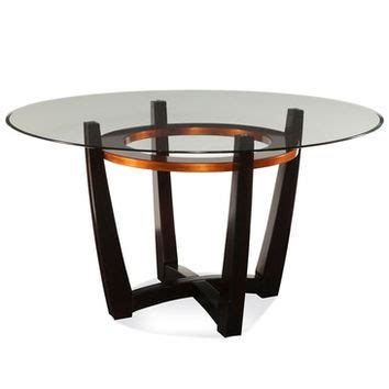Mirror Glass Dining Table Best Mirrored Dining Table Products On Wanelo