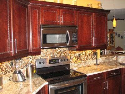 companies that reface kitchen cabinets kitchen cabinet refacing companies mf cabinets
