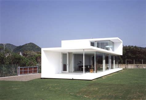 House In Minami Boso Kiyonobu Nakagame Associates Minimalist House Plans For Sale