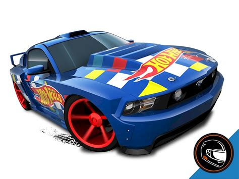 Custom 12 Ford Mustang Ungu custom 12 ford mustang shop wheels cars trucks race tracks wheels