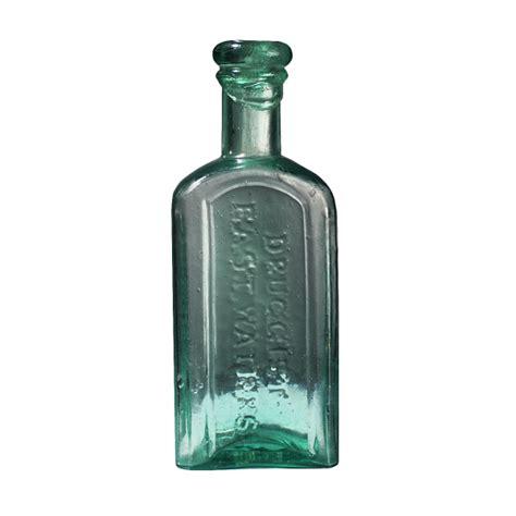 New Chicco Bottle Feeling 4m Botol antique medicine bottles www pixshark images galleries with a bite