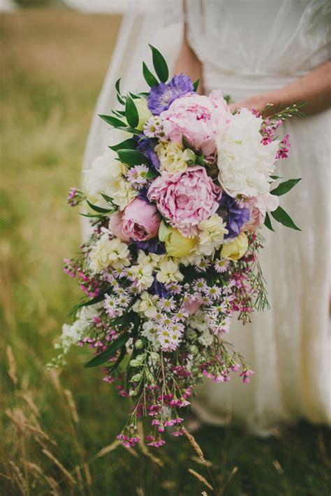 flower design vintage weddings 20 beautiful art deco bridal bouquets chic vintage brides