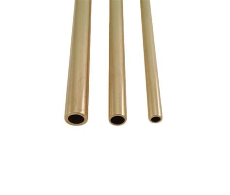brass tube stock pm research brass pipe pm research