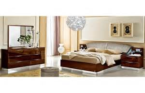 Queen Bedroom Furniture Sets 5 Pc Queen Bedroom Set Imex Furniture