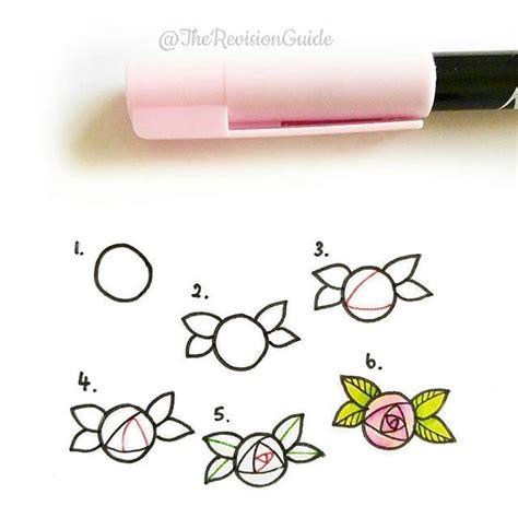 fast doodle 220 ber 1 000 ideen zu kritzelkunst auf