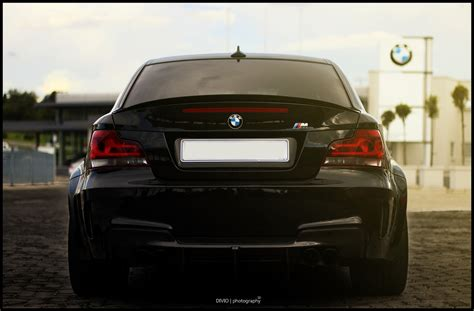 Bmw 1 Series Selling Price by Bmw 1m Photoshoot In Johannesburg See 1m In Valencia