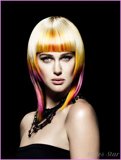 Hairstyle Consultation by Hair Makeover Hairstyle Consultation For Members Sue