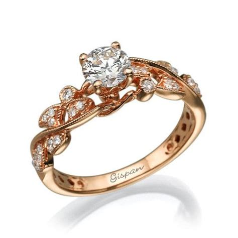 1000 images about wedding engagement rings on