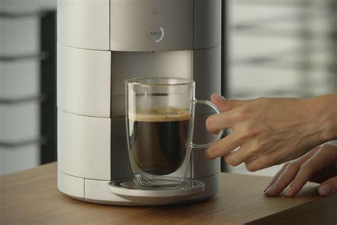 Coffee Maker Di Indonesia spinn coffee maker 1 palingbaru
