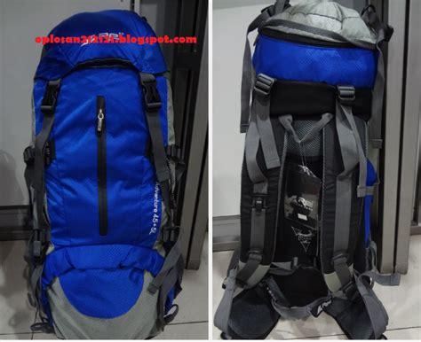 Merk Tas Ransel Gunung Yang Bagus alat alat mendaki gunung agar aman boyo info isme